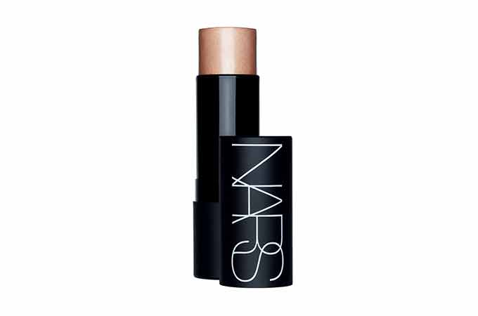 multitasking beauty products Nars the Multiple